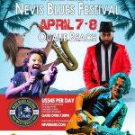 nevis-blues-festival