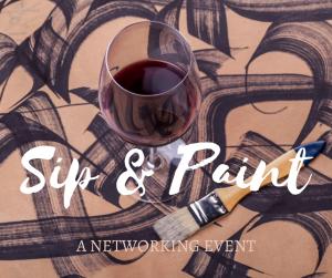 sip-paint