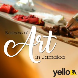 businessofartjamaica