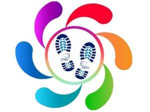 color-run-logo-2_2