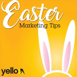 easter-marketing-tips