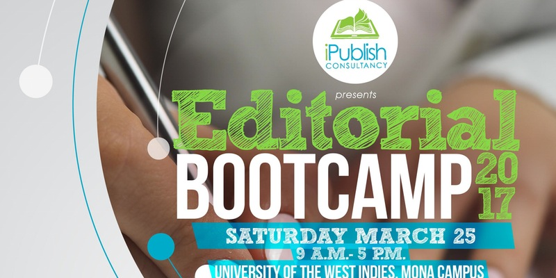 ipublish-consultancy-editorial-bootcamp