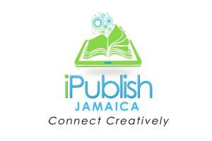 ipublishja-logo