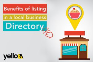 local-directory