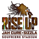 rise-up-concert-st-lucia