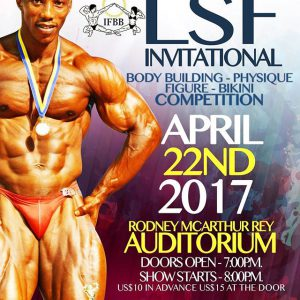 5th-annual-lsf-bodybuilding-competition