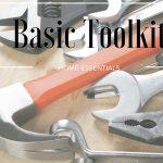 basic-toolkit