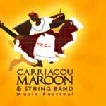carriacou-maroon-music-festival