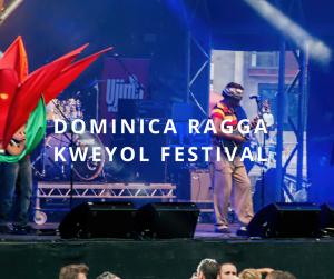dominica-ragga-kweyol-festiva