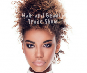 hair-and-beauty-trade-show