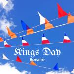 kings-day-bonaire