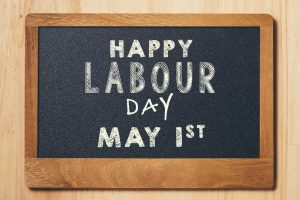 labour-day-2017-may