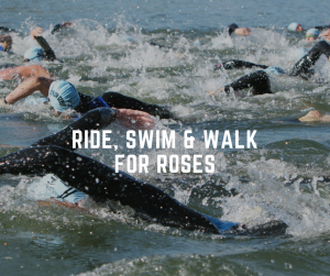 ride-swim-walk-for-roses