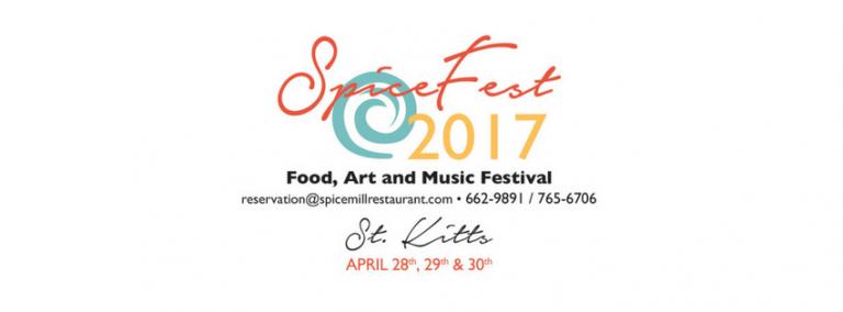 spicefest-2017