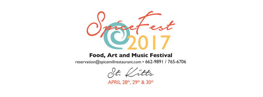 spicefest-2017