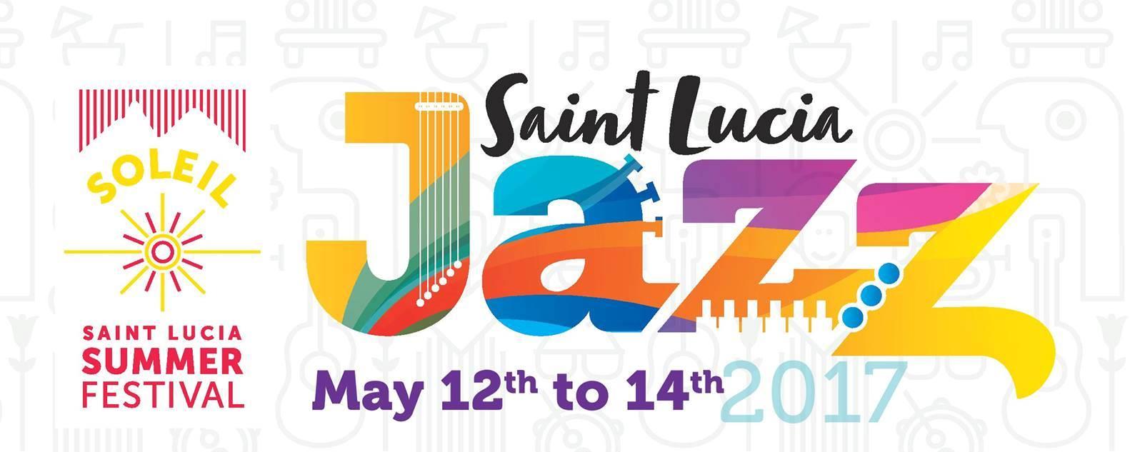 st-lucia-jazz-festival-2017