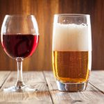 wine-and-beer