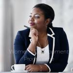 womens-development-programme