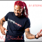 dj-stephen