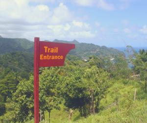 hike-fest