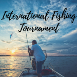 international-fishing-tournament