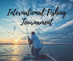 international-fishing-tournament