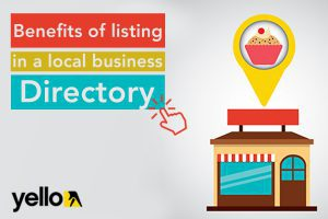local-directory-300x200