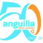anguilla-50