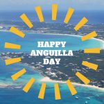 anguilla-day-2017