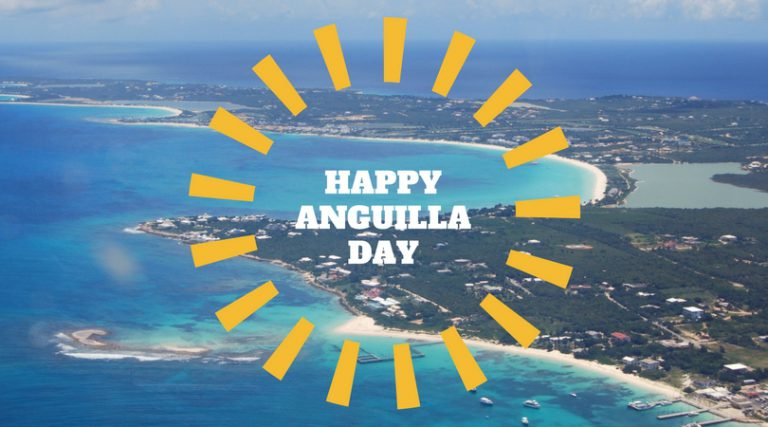 anguilla-day-2017