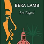 beka-lamb-by-zee-edgell