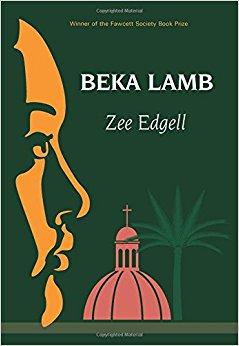 beka-lamb-by-zee-edgell