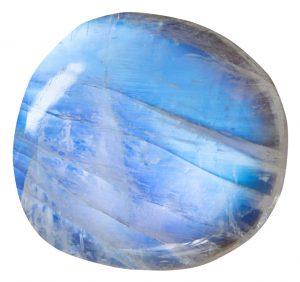 """blue moonstone"""
