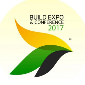 build-expo-jamaica-2017