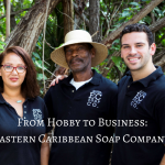 from-hobby-to-business-eastern-caribbean-soap-company