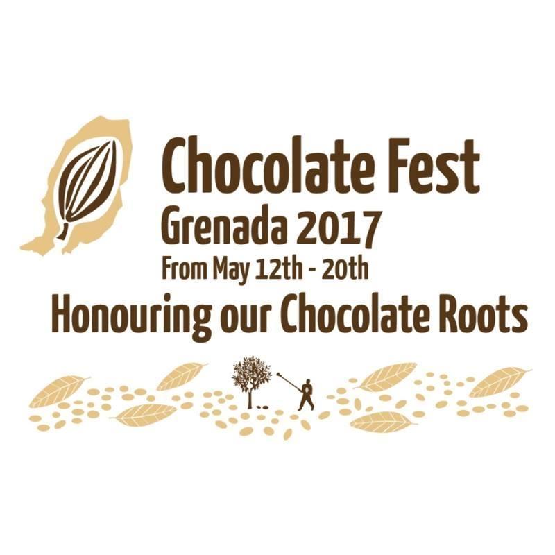 grenada-chocolate-fest-2017