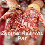 indian-arrival-day
