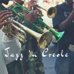 jazz-n-creole