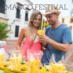 mango-festival