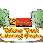 talking-trees-literary-fest