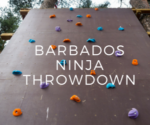 barbados-ninja-warrior-1