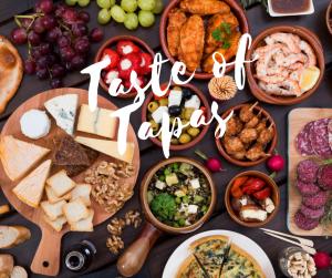 taste-of-tapas