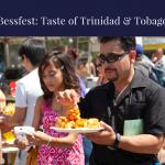 bessfest-taste-of-trinidad-tobago