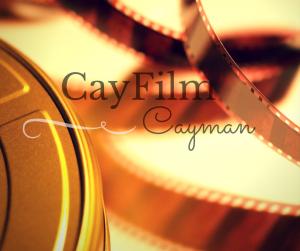 cayfilm2
