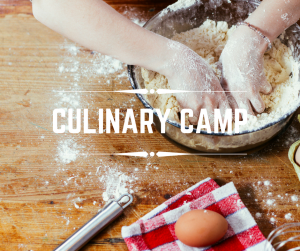 culinary-camp