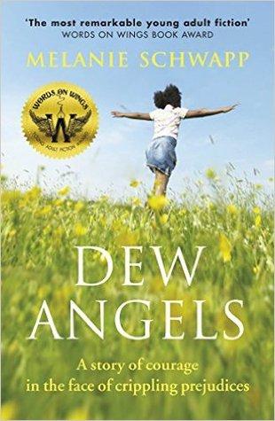 dew-angels-by-melanie-schwapp