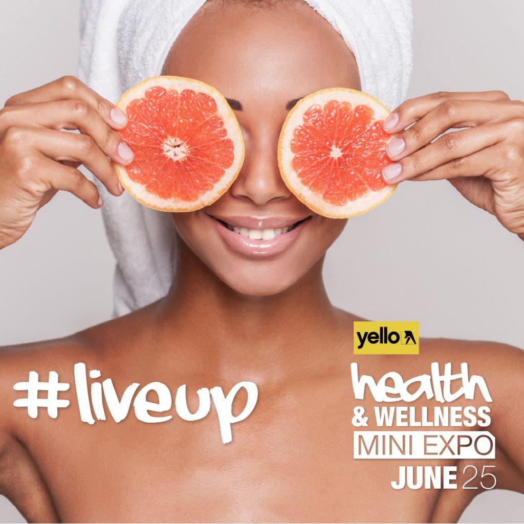 healthy-lifestyle-expo-social-media