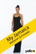 melanie-schwapp