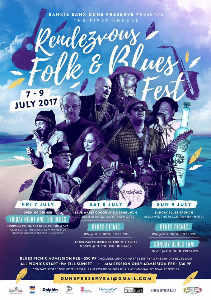 rendezvous-folk-and-blues-festival
