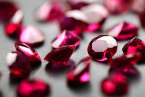 """""""rubies"""""""